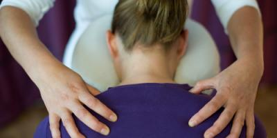 Top 5 Medical Benefits of a Shiatsu Massage, Honolulu, Hawaii