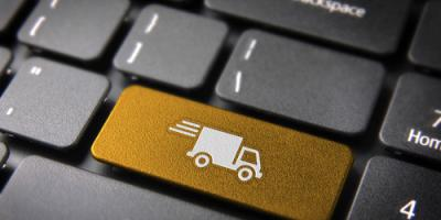 4 Questions to Ask a Potential Shipping Service, Honolulu, Hawaii