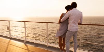 Why You Should Take a Sunset Cruise on Your Hawaii Vacation, Ewa, Hawaii