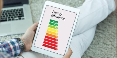 How to Choose Energy-Efficient HVAC Units From Honolulu's Top HVAC Service Provider, Honolulu, Hawaii