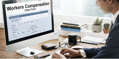 What Is the Role of a Workers' Compensation Attorney?, High Point, North Carolina