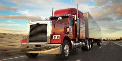 What You Need to Know About Truck Accidents, High Point, North Carolina