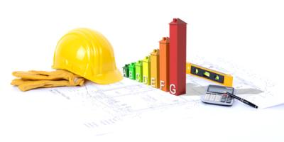 The Top 3 Techniques Used to Promote Eco-Friendly Construction, High Point, North Carolina