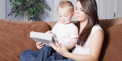 How Marital Status Affects Child Custody & Parental Rights, High Point, North Carolina