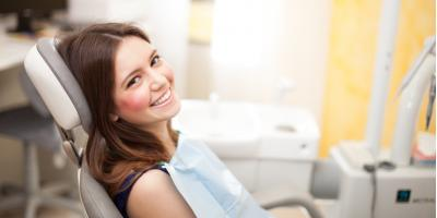 Common Types of Dental Sedation & What Will Work for You, High Point, North Carolina