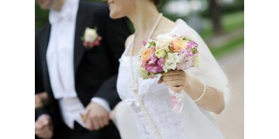Family Law Expert Outlines 3 Signs You May Need a Prenuptial Agreement, High Point, North Carolina
