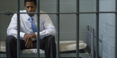 High Point Felony Attorney Explains What to Do if You've Been Charged With a Crime, High Point, North Carolina