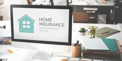 Top 3 Mistakes Made When Purchasing Homeowners Insurance , Archdale, North Carolina
