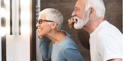 How Diabetes Impacts Oral Health, High Point, North Carolina