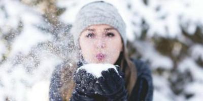 4 Winter Eye Health Tips, High Point, North Carolina