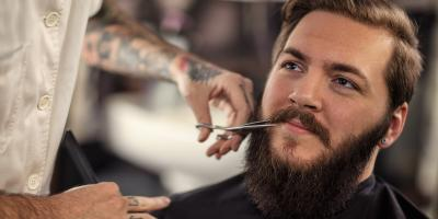 A Guide to Movember & Its Importance in Men's Health, High Point, North Carolina