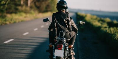 4 Reasons to Invest in Motorcycle Insurance, High Point, North Carolina