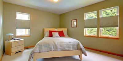 3 Tips for Choosing a Mattress for a Guest Bedroom, Archdale, North Carolina