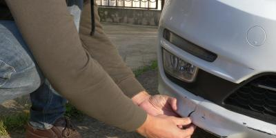 5 Maintenance Tasks to Complete Before You Sell a Vehicle, High Point, North Carolina
