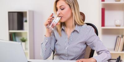 3 Essential Tips for a Healthy Bladder, High Point, North Carolina