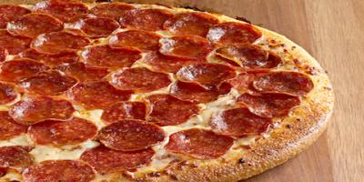 Limited Time Promotion for All-You-Can-Eat Pizza!, High Point, North Carolina