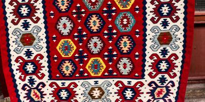 The Top 3 Reasons to Schedule an Oriental Rug Cleaning, High Point, North Carolina