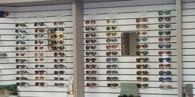 The Ideal Sunglasses for 4 Common Face Shapes, High Point, North Carolina