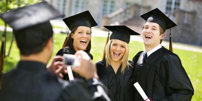 5 Tips to Ready Your High School Student for College, Bronx, New York