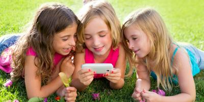 3 Educational Apps to Keep Your Child Fresh This Summer, Chillicothe, Ohio