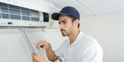 3 Tips for Choosing a Reliable HVAC Contractor, Lake Wazeecha, Wisconsin