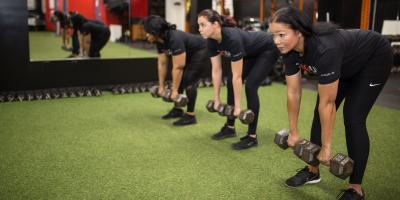 5 Ways to Maintain Accountability During Weight Loss, South Laurel, Maryland