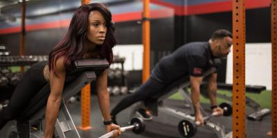30 Day Class Pass, Kettering, Maryland