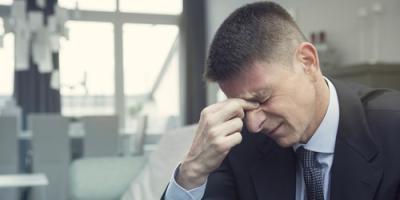 3 Ways a Dentist Can Help Relieve Headache Pain, Richmond, Kentucky