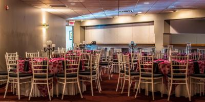 3 Reasons to Have a Couple's Wedding Shower, Columbus, Ohio
