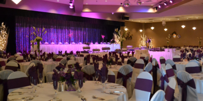 4 Things to Look for in a Wedding Venue, Columbus, Ohio