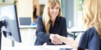 How Managed IT Services Save You Money, Hillsborough, North Carolina