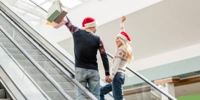 3 Tips for Keeping Your Holiday Spending Under Control, Hilo, Hawaii