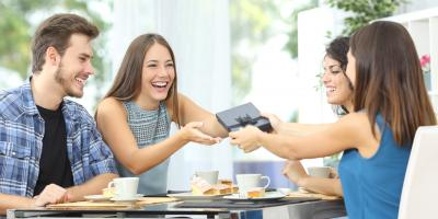3 Ways Giving Benefits Your Company, Hilo, Hawaii