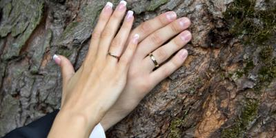 A Family Law Attorney Shares 3 Benefits of Getting a Prenuptial Agreement, Hilo, Hawaii