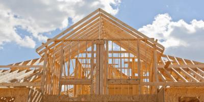 3 Factors That Can Slow Down a Home Builder's Work, Hilo, Hawaii