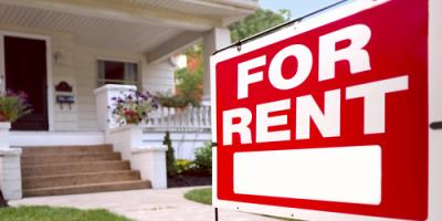 3 Important Tips for Prospective Renters, Hinesville, Georgia
