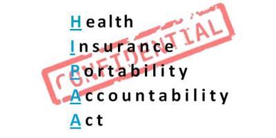 What is a HIPAA Business Associate Agreement (BAA)?, Abita Springs, Louisiana