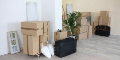 3 Ways to Simplify Moving House Cleaning, Lincoln, Nebraska