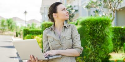 3 Situations When It's Smart to Hire a Rental Property Management Company, Rochester, New York