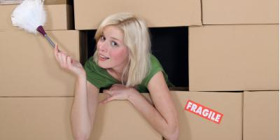 When Is the Best Time to Get Help With a Hoarding Clean Out?, Chicago, Illinois
