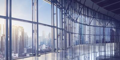 3 Essential Tips for Successful Commercial Remodeling Projects, Hobbs, New Mexico