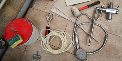 5 Benefits of Bathroom Remodeling Projects, Hobbs, New Mexico