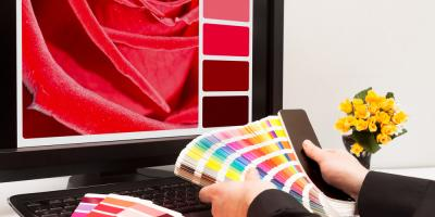 How a Printing Business Can Help Your Marketing Flyers Stand Out, Hobbs, New Mexico