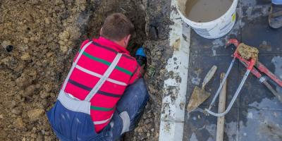 How Long Does Septic Pumping Take?, Hobbs, New Mexico