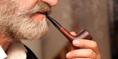 5 Essential Tobacco Pipe Accessories, Palm Bay, Florida