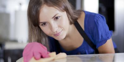 4 Pest Control Tips for Your Kitchen, North Hobbs, New Mexico