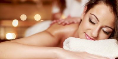 3 Things You Should Do Before a Massage, Honolulu, Hawaii