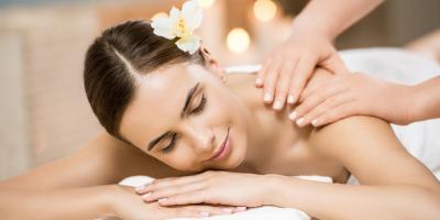 How the Best Massage in Honolulu Will Help You Detoxify, Honolulu, Hawaii