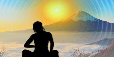 Holistic Healing using Grigori Grabovoi Method, Phoenix, Arizona