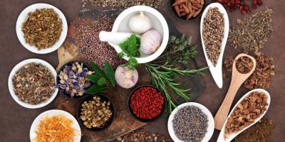 3 Benefits of Holistic Medicine, Inverness, Colorado
